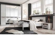 Спальня PROVENCE (ПРОВАНС), мебель HELVETIA (ХЕЛЬВЕТИЯ)