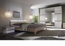 Спальня SELENE (СЕЛЕНА), мебель HELVETIA (ХЕЛЬВЕТИЯ)