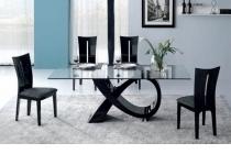 Обеденные и кухонные столы