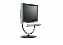 Подставки и тумбочки под телевизор