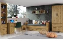Детская мебель АИСОН ВМВ AYSON VMV Holding