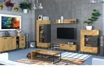 Модульная система САНТЕС ВМВ / SANTES VMV Holding