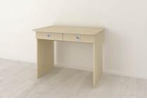 Стол 2s, детская мебель АРТУР