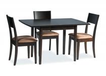 Стол EASY СИГНАЛ деревянный (раскладной) 101