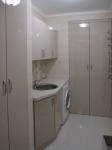 Набор 3 мебель в ванную комнату на заказ нашего производства