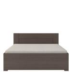 Кровать с ящиками 160 без матраца спальня АЛАБАМА