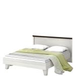 Кровать 160 без матраца, модульная система ЛАВЕНДА