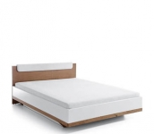 Кровать CM-Loze 1* 160x200 COMO Taranko без матраца