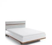 Кровать CM-Loze 2* 140x200 COMO Taranko без матраца