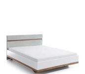 Кровать CM-Loze 2* 160x200 COMO Taranko без матраца