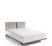 Кровать CM-Loze 3* 140x200 COMO Taranko без матраца