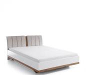 Кровать CM-Loze 3* 160x200 COMO Taranko без матраца