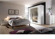Спальня HARMONI (ГАРМОНИ) мебель HELVETIA (ХЕЛЬВЕТИЯ) Польша