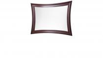 Зеркало MI-L1 навесное MILANO (МИЛАНО), мебель фабрики TARANKO