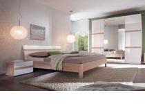 Спальня SELENE (СЕЛЕНА), мебель HELVETIA (ХЕЛЬВЕТИЯ),в интерьере