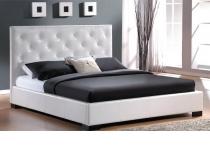 Кровать TORONTO 160 (без матраца), ТМ SIGNAL