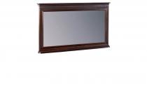 Зеркало V-L1 VERONA (ВЕРОНА), мебель ТАРАНКО