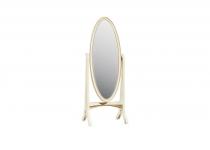 Зеркало V-Lustro, спальня VERONA (ВЕРОНА), мебель ТАРАНКО