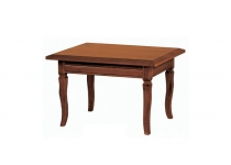 Стол журнальный O-stół 9 мебель TARANKO