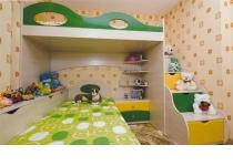 Мебель в детскую комнату 1 нашего производства