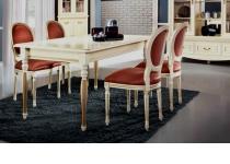 Обеденные столы фабрики ТАРАНКО (TARANKO)