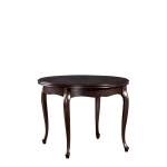 Стол обеденный ZB-9 мебель TARANKO