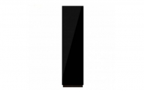 Шкаф однодверный система TOGO (ТОГО) 17, мебель HELVETIA