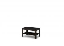 Столик журнальный (кофейный) TOGO (ТОГО) 99, мебель HELVETIA