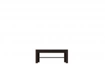 Столик журнальный (кофейный) MESTRE (МЕСТРЕ), мебель HELVETIA