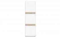 Шкаф однодверный система SELENE (СЕЛЕНА), мебель HELVETIA