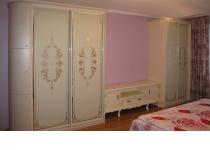 Мебель на заказ для жилой комнаты 3 нашего производства