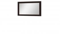 Зеркало спальня VOLTERA (ВОЛЬТЕРА), мебель HELVETIA