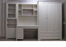 Мебель в детскую комнату 7 нашего производства
