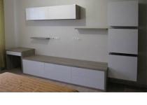 Мебель в гостиную на заказ 10 нашего производства