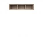 Шкафчик навесной НОРТОН (NORTON)  REG WISZ/130