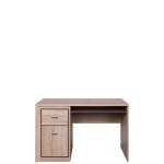 Стол письменный ЛАРСА (LARSA) 1D1S 120