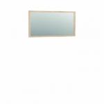 Зеркало навесное 80 СОЛО (SOLO)