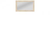 Зеркало навесное спальня SELENE (СЕЛЕНА), мебель HELVETIA
