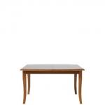 Стол обеденный раскладной 2W ORLAND BRW (ОРЛАНД БРВ) Черешня