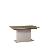 Стол обеденный раскладной CM-S1 COMO Taranko