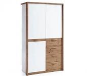 Шкаф двухдверный CM-2D COMO Taranko