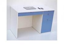Стол письменный 1D3S ВМВ Холдинг