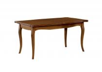 Стол обеденный, раскладной L-1, мебель TARANKO