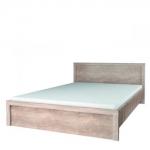 Кровать с подъемным механизмом 160 JAZZ MEBELBOS