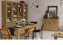 Примеры мебели АИСОН ВМВ AYSON VMV Holding в интерьере